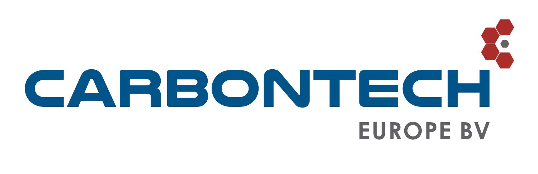 Carbon Tech Europe BV Logo